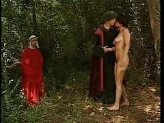 Анальный секс, Минет, Семяизвержение, Порнозвезда, Винтаж