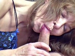 Skinny German MILF Claudi fucked by Stranger after Bike Tour