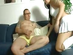 Slutsgroup