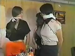clip 6 wmv