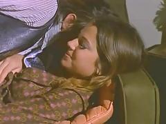 Beautiful softcore videos, handpicked HD erotica
