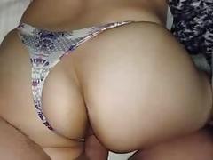 Necla Dogy 2 ayntritli blogspot com tr