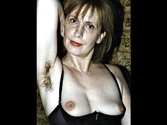 AchselhaarAlarm - Marions Bilder-Video-01