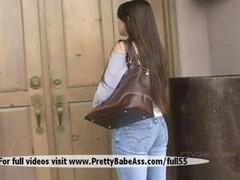 Killer Russian porn, next door sluts and pornstars