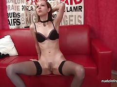 Любители, Анальный секс, Француженки, Тощие
