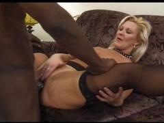 Dirty Kinky Mature Dames