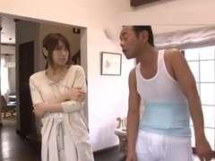 Mamada, Corridas, Divertido, Japonés