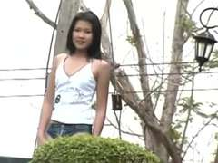 Asian HKNightlife Series 1 CD10