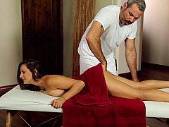 18 jahre, Vollbusig, Massage, Natürlichen titten, Muschi, Jungendliche (18+), Titten, Jungfrau