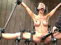 BDSM Squirting Mix