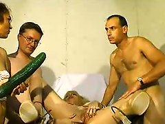 French girls, French pornstars and tasty French pussy