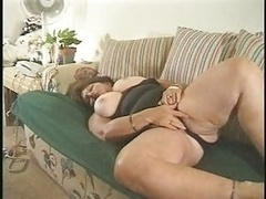 Mature Real bbw Housewife Joined