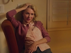 Naomi Watts - Twin Peaks (2017) S03E10
