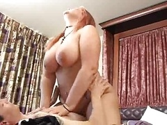 Large breast ladies gets fucked for you real bbw fans