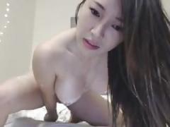 Oriental Hottie4
