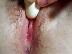 Sperma Love hole Orgasm Contractions