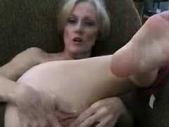 Rookie Internal cumshot Hot Milf Continue on MyCyka com