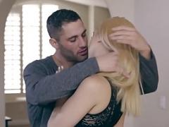 NubileFilms - Cheating Wife Wants Love pole And Cum