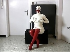 Latex Inflatable