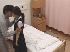 Japanese pussy, Japanese teens and Japanese MILF sluts