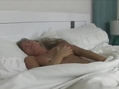 Morning Orgasms TRAILER