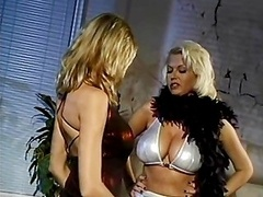 Behind Closed Doors With Briana Banks - Section 2 - X-Traordinary Screenshots