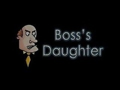 Tochter