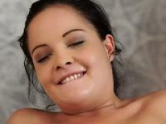 Mom and furthermore playfellows daughter backdoor strapon me my toy squirt xxx If you disregard your