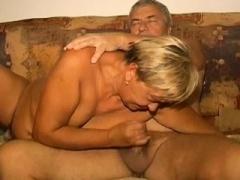 OmaPasS Grandma Xxx Hirsute Sexual Intercourse
