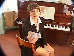 Schoolgirl -sc5-