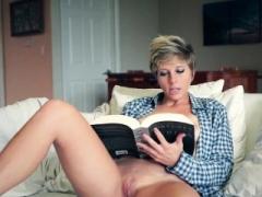 Kinky fetish porn, SM, bondage, and fetish sex movies