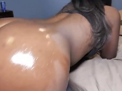18yr sexy mixed indian n black rookie kokohontas fucked habi