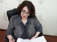 Любители, Румынки, Софткор