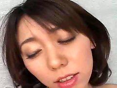 Japanese Cums