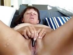 Dirty talk wife 2
