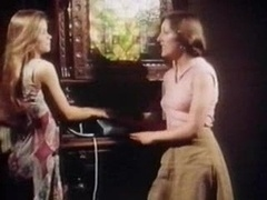 Classic Vintage Retro - Sorority Stud - Virginia Winter And moreover John Holmes