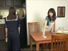 ANND-022 Bad daughters