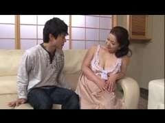 japanese mature  tiduru