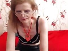 maturemiki intimate video