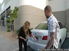 Impound My Car I Pound Your Puss...