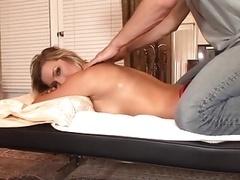 Hot Rub Down Fuck Embry Prada