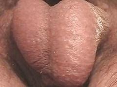 Upskirt Balls