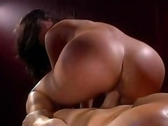 Hellish Orgasm