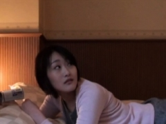 Asiatic legal teen fingers lezzy