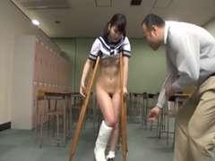 Amateur, Japonaise, Public