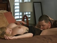 Tina aka Sexyeyes69 Fucked Hard By Her Husband