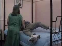 Classic Pornography MonsterCock Tony Duncan Screws a Midget
