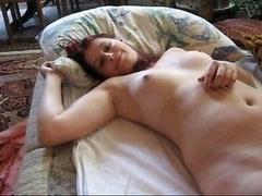 Orgasmus - German