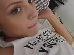 Stepsister railed point of view