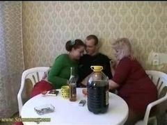 Ffm, Ruso